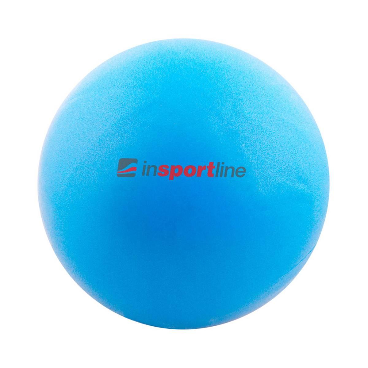 Treningsball inSPORTline Aerobic Ball 35 cm